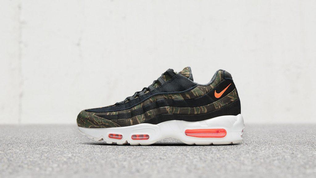 FeaturedFootwear_NSW_NikexCarhartt_10.12.18-690_hd_1600