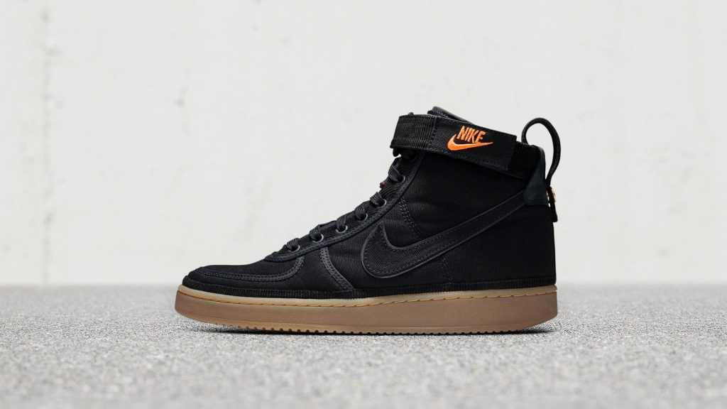 FeaturedFootwear_NSW_NikexCarhartt_10.12.18-725_hd_1600