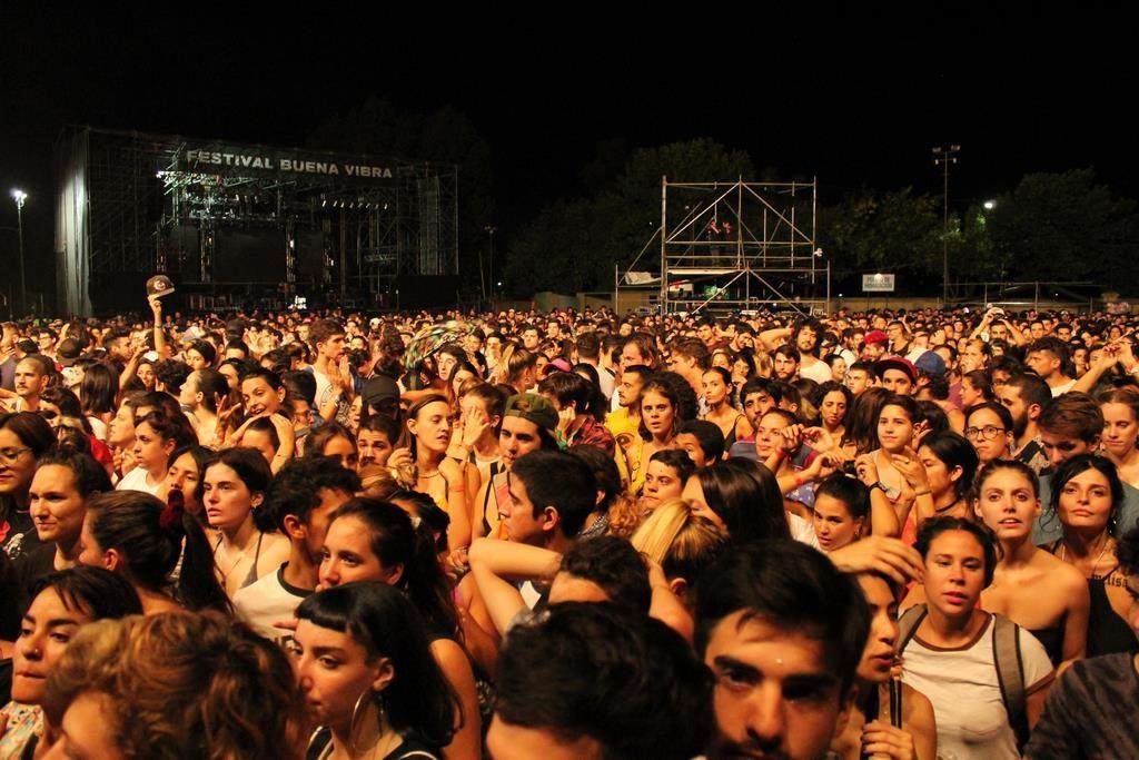 Festival Buena Vibra Malvinas Argentinas (29)