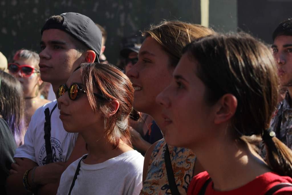 Festival Buena Vibra Malvinas Argentinas (30)
