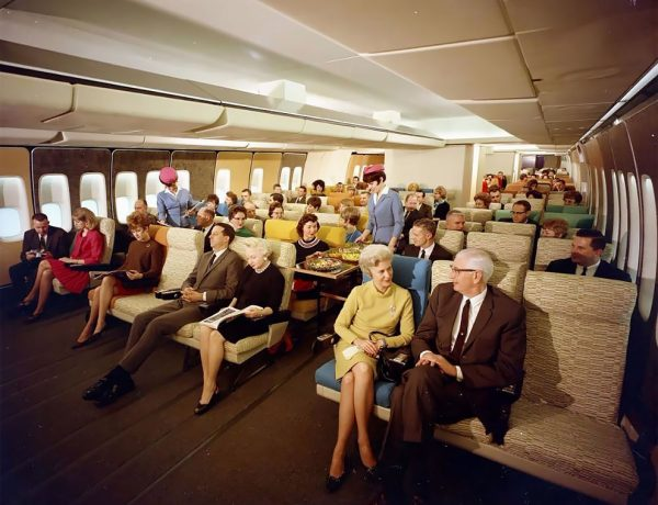 PanAm años 1970 vuelos decada 70 (1)