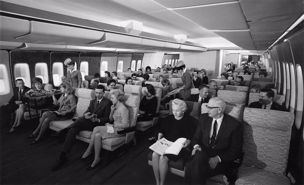 PanAm años 1970 vuelos decada 70 (3)