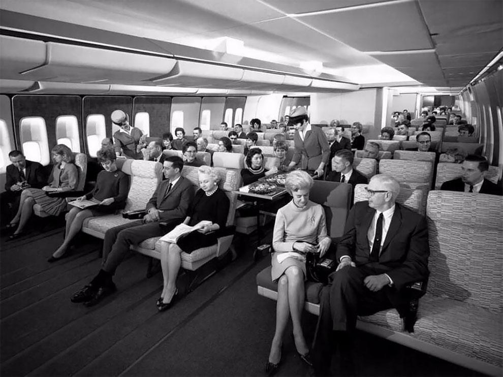 PanAm años 1970 vuelos decada 70 (4)