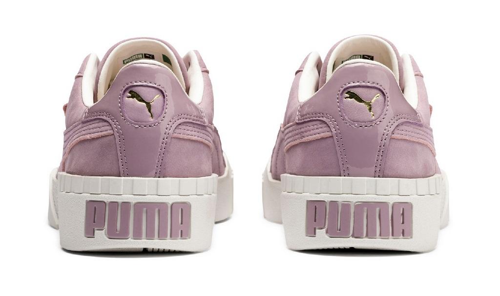 Puma_Cali_loqueva