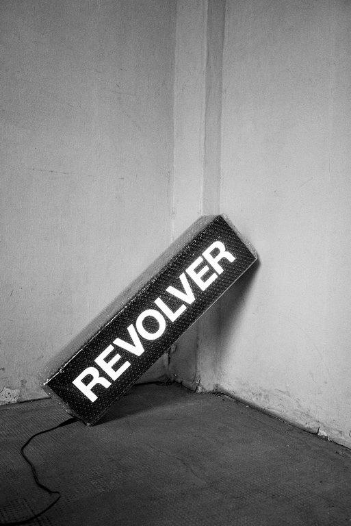 REVOLVER FW19 Colección anniversary (4)