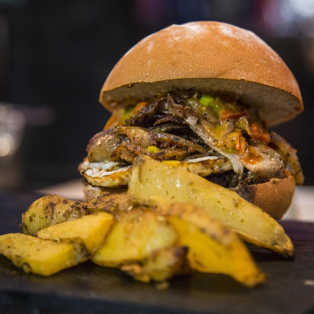 burger_Fest_marzo_2019 (1)