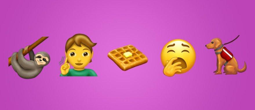 emojis 2019 (3)