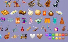 emojis loqueva