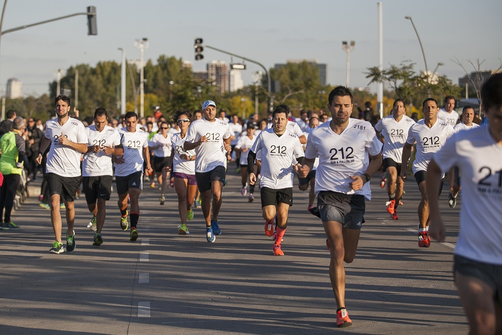 Carolina Herrera_212_Run_Hard_2019 (5)