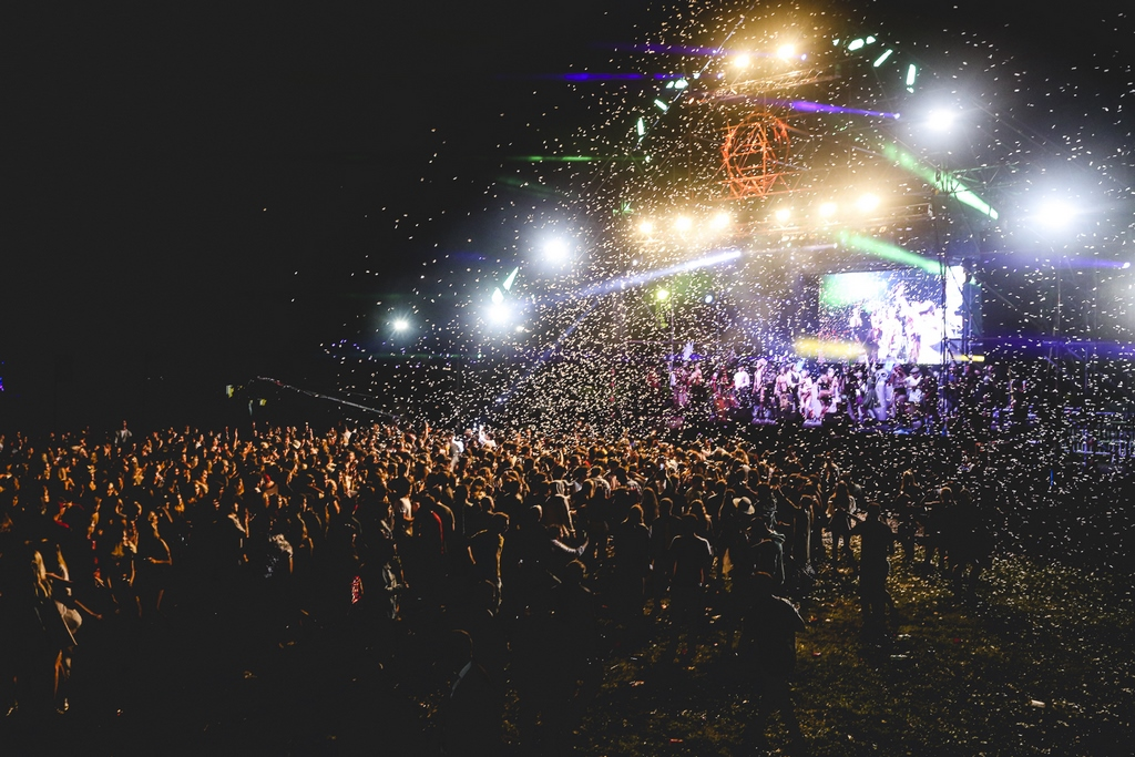 Festival Lost Village Buenos Aires 2019 loqueva (24)