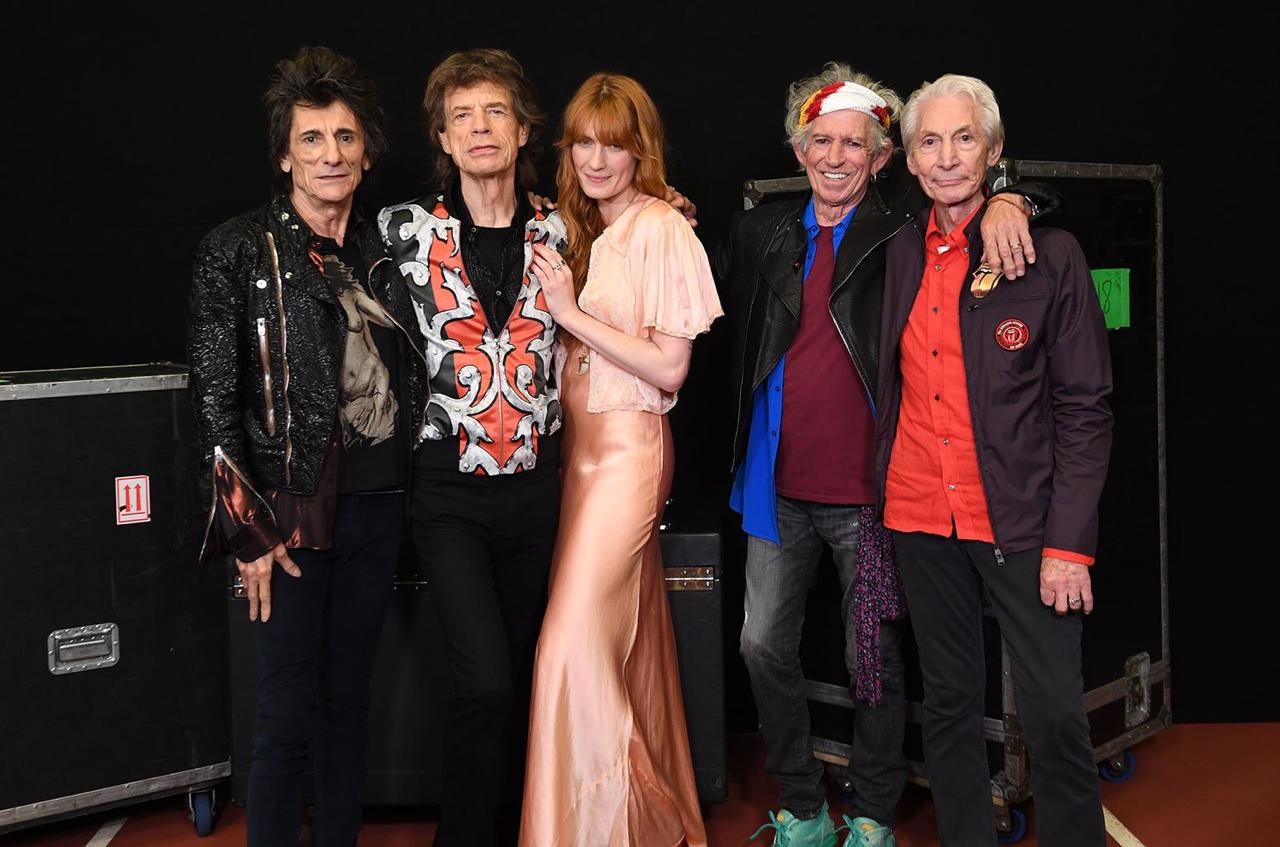 Honk_The_Rolling_Stones