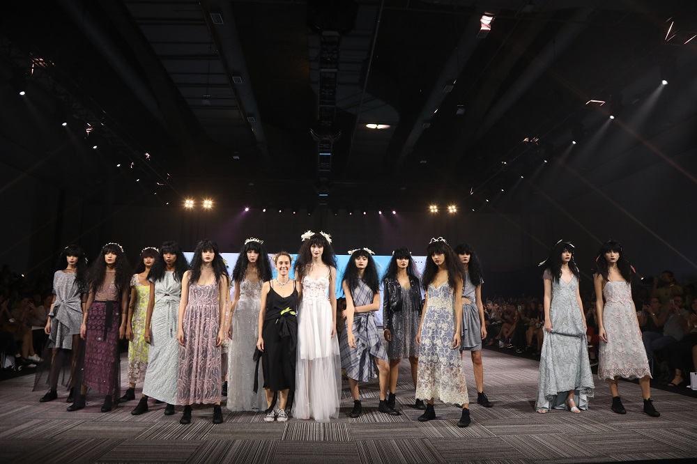 House Of Matching Colours Bafweek 2019 (9)