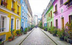 Rue Cremieux vecinos de paris cansados de instagrammers (5)