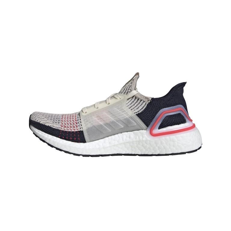 adidas Running - UltraBOOST 19 MUJER (1)