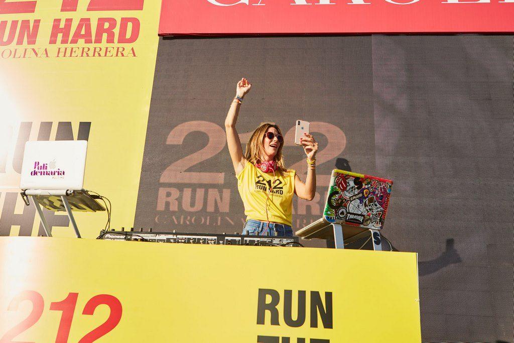 212 run hard CHC 2019 (7)