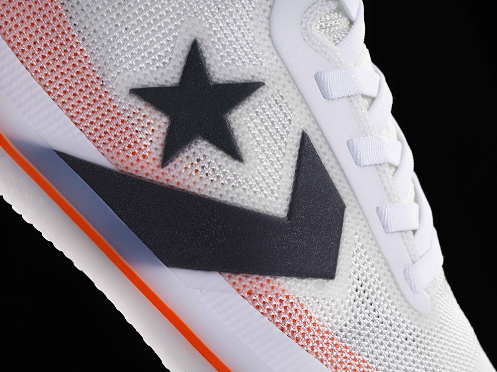 Converse_All_Star_Pro_BB (2)