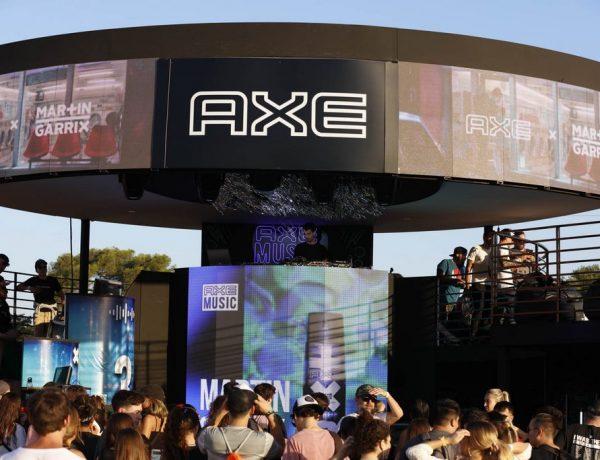 Espacio Axe Lollapalooza 2019 (10)