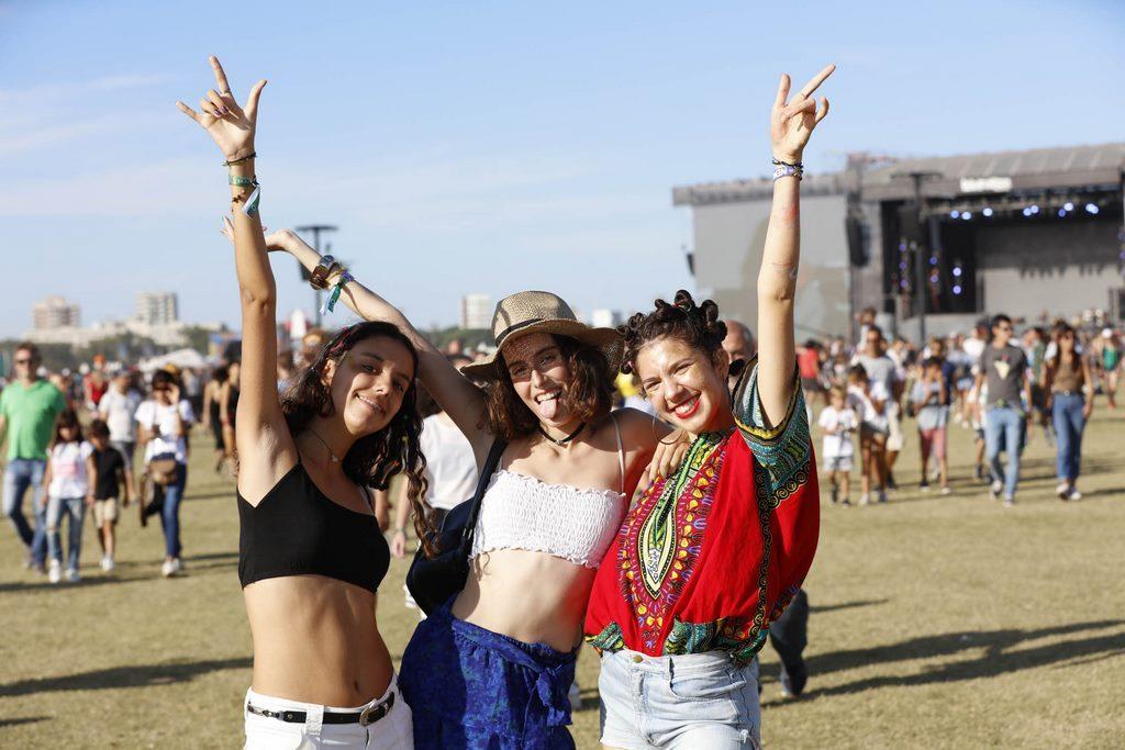 Lollapalooza Día 3 (7)