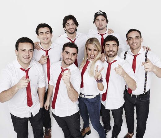 Tini Agapornis Gratis Fiat loqueva (3)