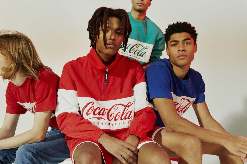 Tommy-Hilfiger-Coca-Cola-loqueva (2)