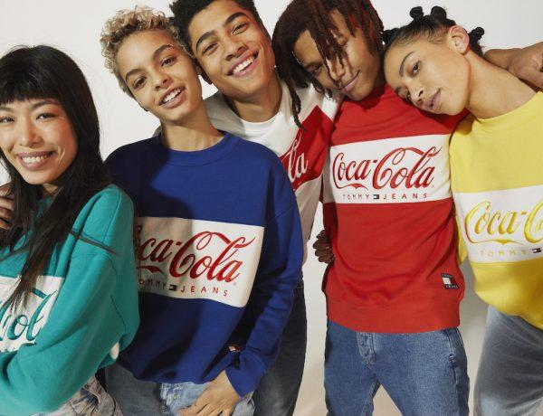 Tommy-Hilfiger-Coca-Cola-loqueva (6)