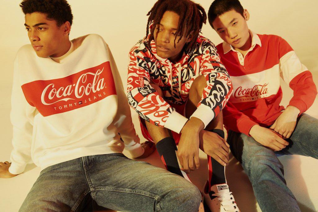 Tommy-Hilfiger-Coca-Cola-loqueva (9)