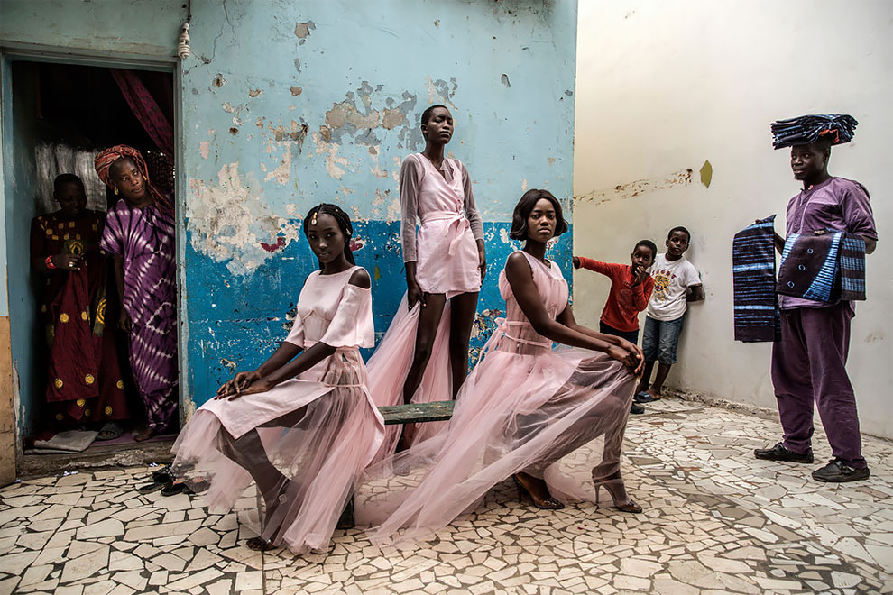 World press photo contest 2019 loqueva (11)