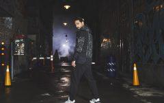 adidas Originals - Maluma Nite Jogger