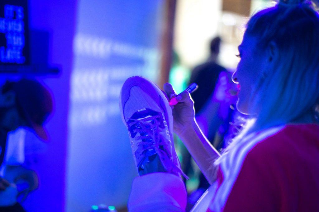 adidas Originals Nite Jogger (2)