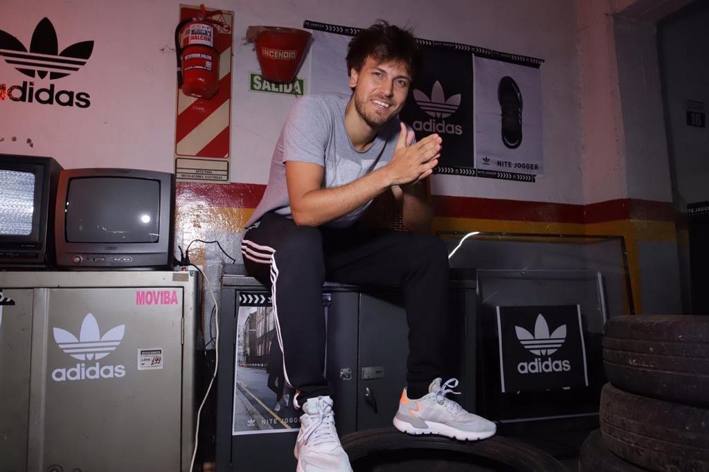 adidas Originals Nite Jogger (26)