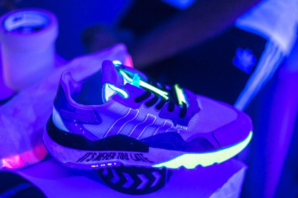 adidas Originals Nite Jogger (4)