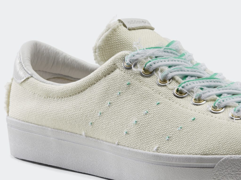 adidas-Originals-x-Donald-Glover loqueva (3)