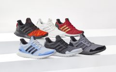adidas Running x Game Of Thrones (1)