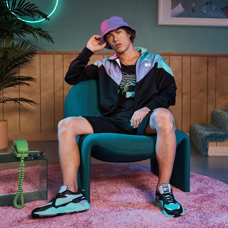 Puma X MTV 2019 (1)