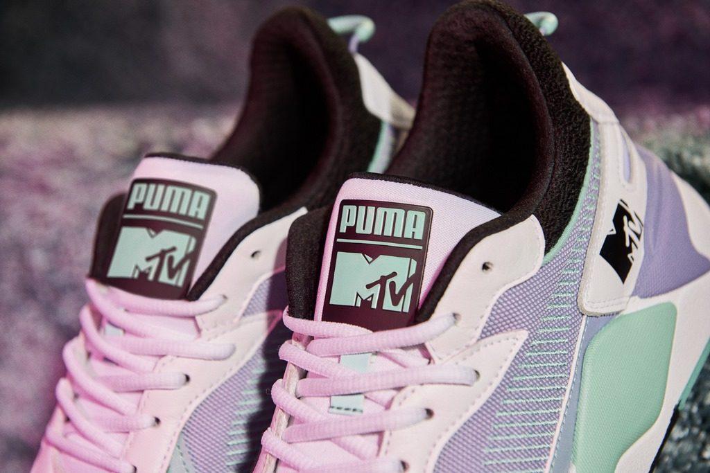 Puma X MTV 2019 (29)
