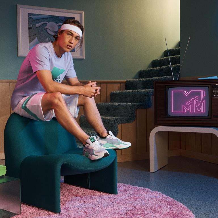 Puma X MTV 2019 (9)