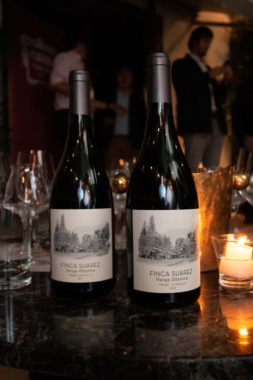 Wine Lovers by Les Sommeliers en Isabel (4)