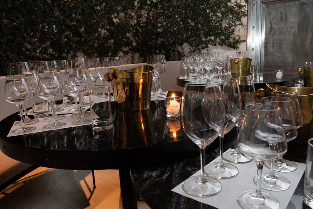 Wine Lovers by Les Sommeliers en Isabel (6)
