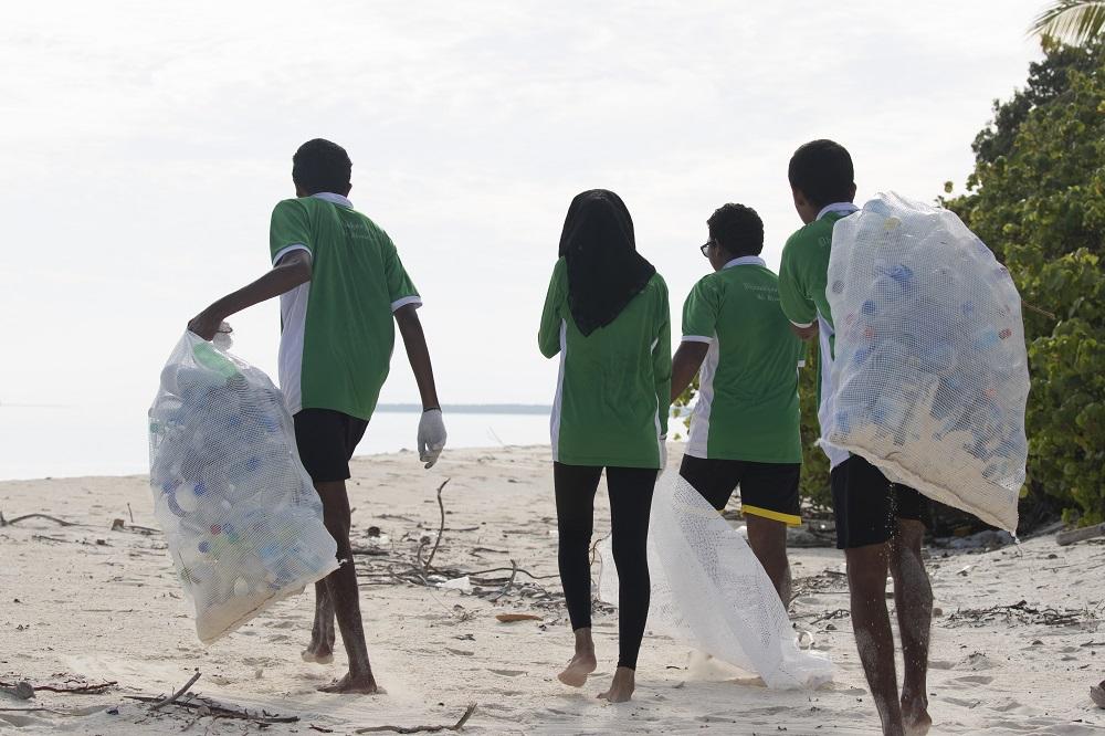adidas x Parley y un llamado a salvar los océanos (20)