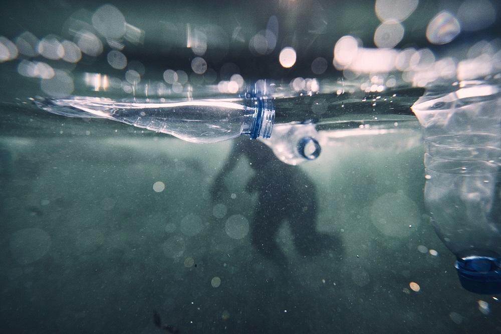 adidas x Parley y un llamado a salvar los océanos (23)