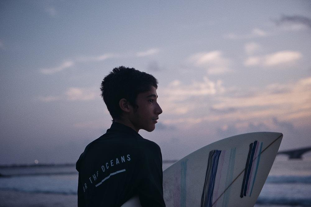 adidas x Parley y un llamado a salvar los océanos (29)