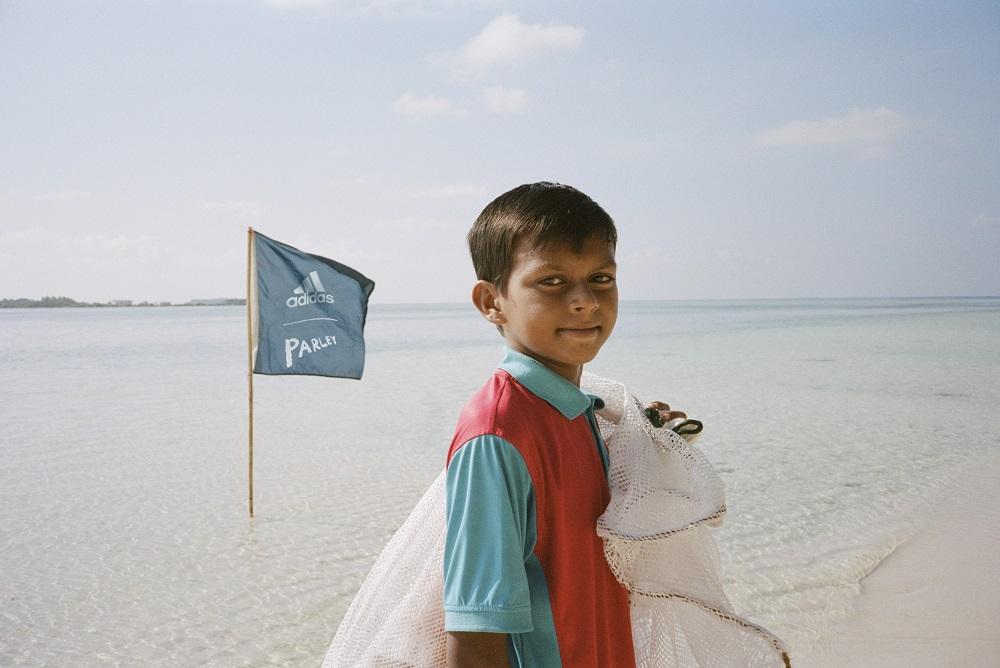 adidas x Parley y un llamado a salvar los océanos (30)