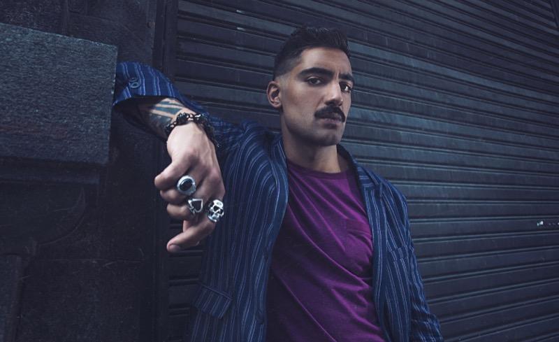 barberias buenos aires Andrés Idarraga estilo Gipsy (11)