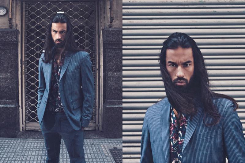 barberias buenos aires Andrés Idarraga estilo Gipsy (12)