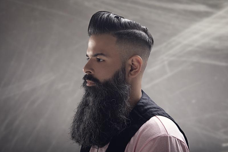 barberias buenos aires Andrés Idarraga estilo Gipsy (6)