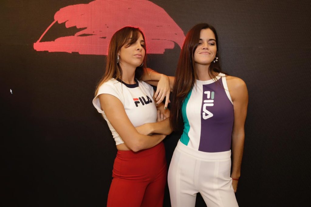 fila flagship store unicenter (10)