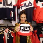 fila flagship store unicenter (12)