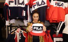 fila flagship store unicenter (12)