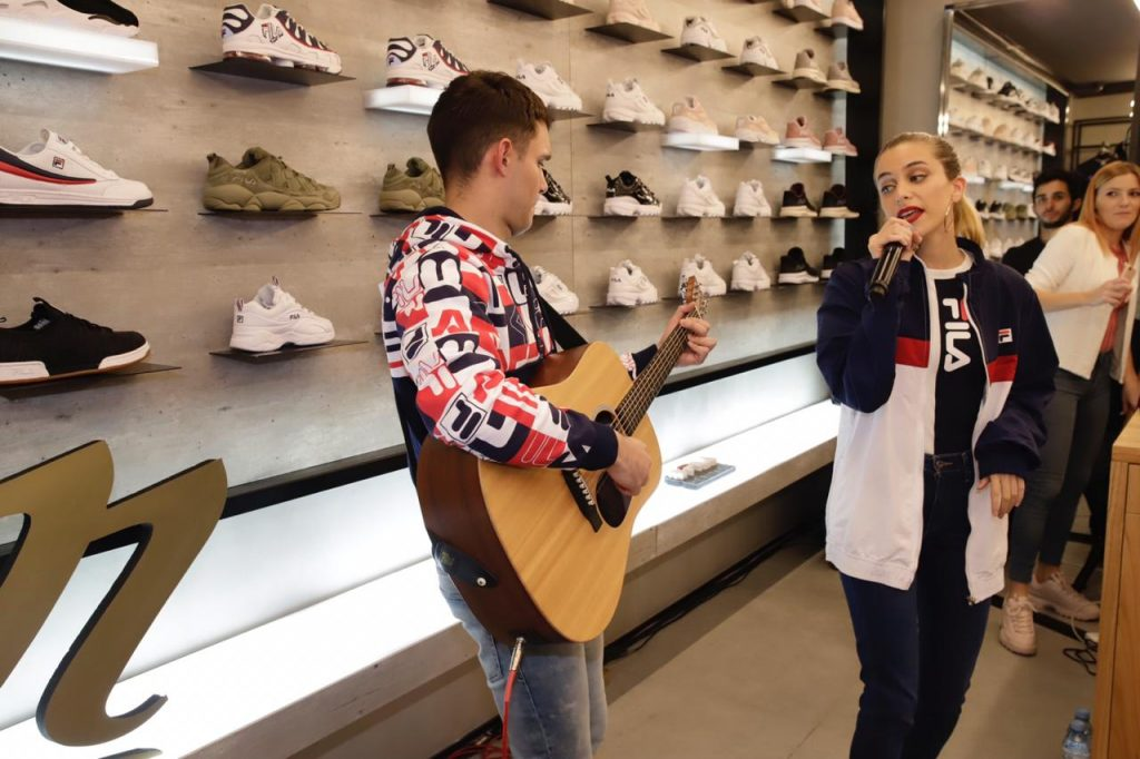 fila flagship store unicenter (19)