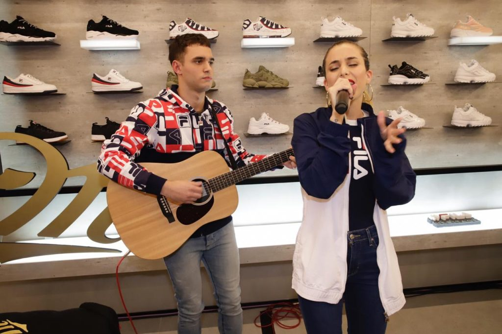 fila flagship store unicenter (20)